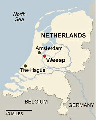 25weesp-map-articleInline